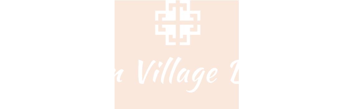 patterson-village-dentistry-logo-2021