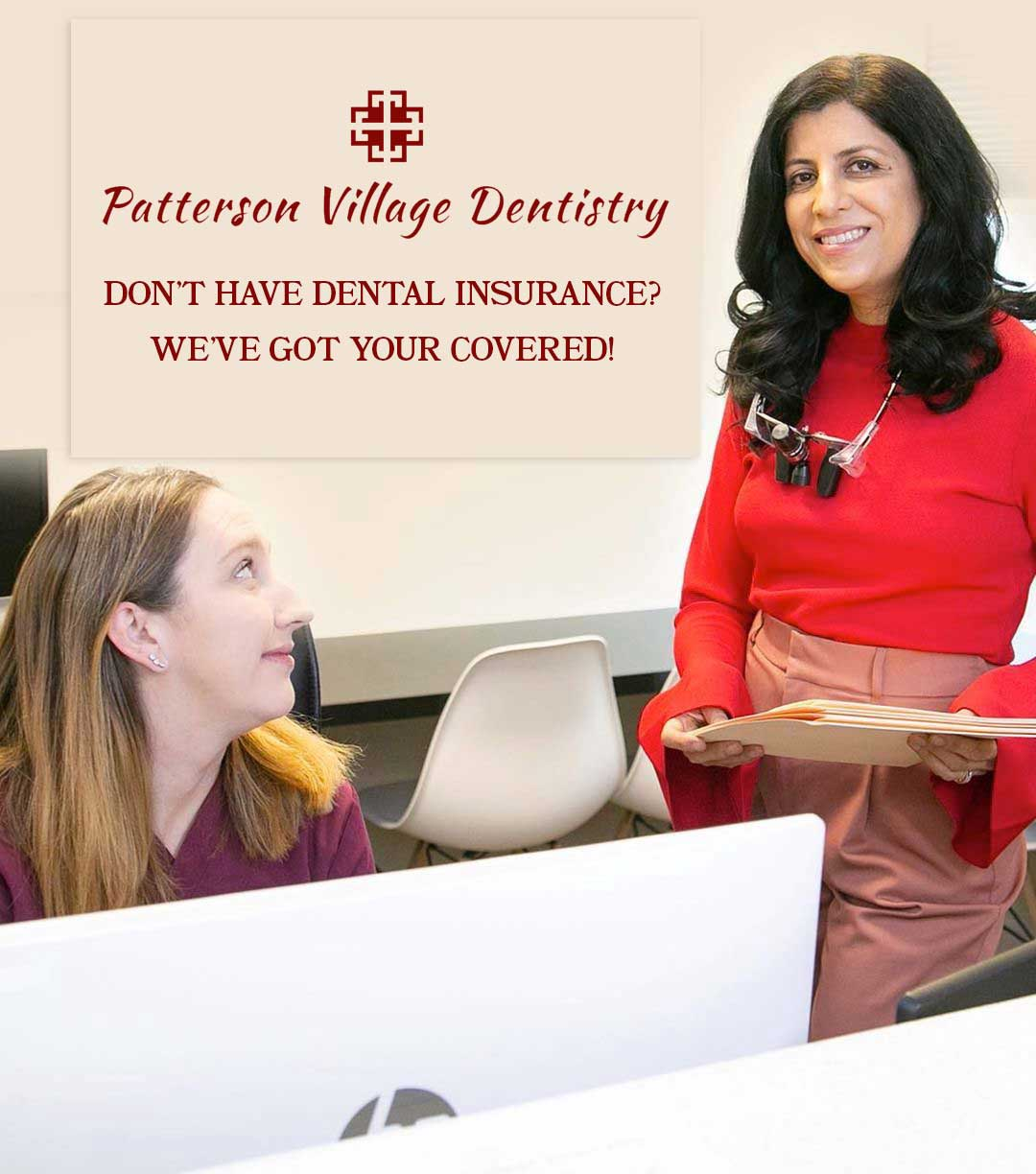 dental-plan-for-people-with-no-insurance